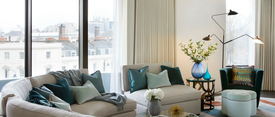 How Morpheus London Brought the River Into this Westminster Apartment westminster apartment How Morpheus London Brought the River Into this Westminster Apartment How Morpheus London Brought the River Into this Westminster Apartment feat 959x410