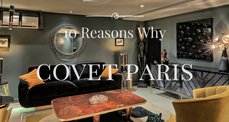 Meet Covet Paris- The Only Showroom in Paris You Will Want to Visit_info showroom in paris Meet Covet Paris: The Only Showroom in Paris You Will Want to Visit Meet Covet Paris The Only Showroom in Paris You Will Want to Visit feat2 768x410