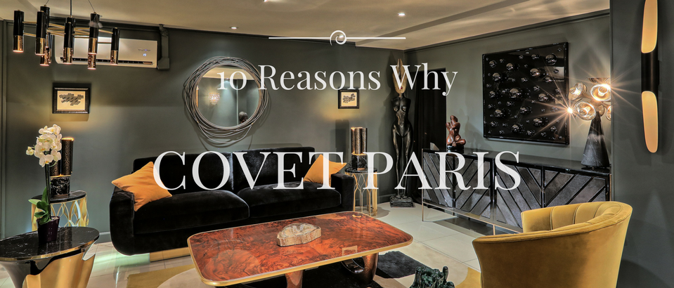 Meet Covet Paris- The Only Showroom in Paris You Will Want to Visit_info showroom in paris Meet Covet Paris: The Only Showroom in Paris You Will Want to Visit Meet Covet Paris The Only Showroom in Paris You Will Want to Visit feat2 959x410