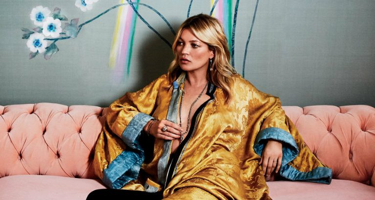 home decor You will Want to See Kate Moss's Glamorous Home Decor You will Want to See Kate Moss   s Glamorous Home Decor ft image 768x410
