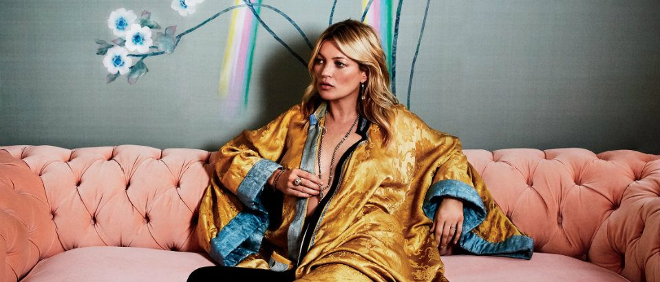 home decor You will Want to See Kate Moss's Glamorous Home Decor You will Want to See Kate Moss   s Glamorous Home Decor ft image 959x410