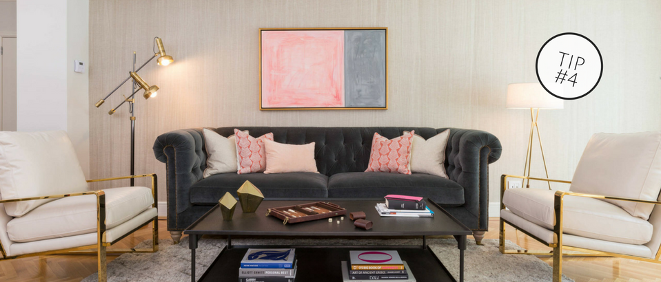10 Mid-Century Modern Living Room Tips That Will Change Your Life mid-century modern living room 10 Mid-Century Modern Living Room Tips That Will Change Your Life 10 Mid Century Modern Living Room Tips That Will Change Your Life featured 959x410