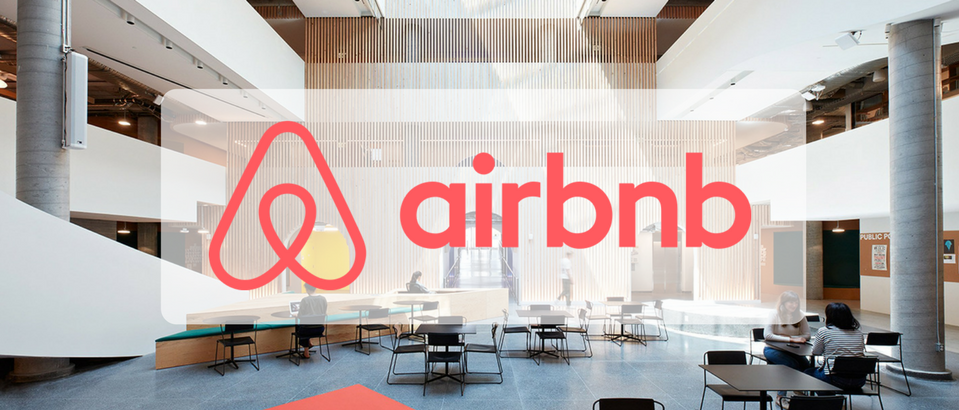 AirBnB San Francisco Headquarters Are Inspired by Their Own Listings! airbnb san francisco Airbnb San Francisco Headquarters Are Inspired by Their Own Listings! AirBnB San Francisco Headquarters Are Inspired by Their Own Listings feat 959x410