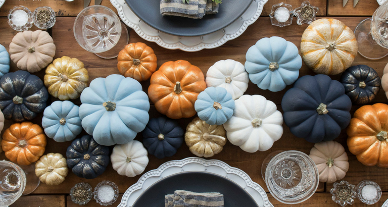 Start Prepping for November with These Thanksgiving Decorating Ideas thanksgiving decorating ideas Start Prepping for November with These Thanksgiving Decorating Ideas Start Prepping for November with These Thanksgiving Decorating Ideas feat 768x410