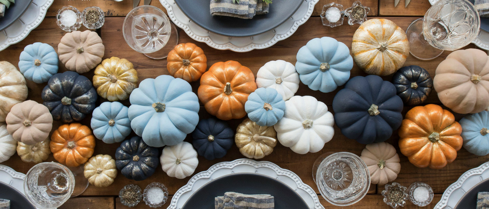 Start Prepping for November with These Thanksgiving Decorating Ideas thanksgiving decorating ideas Start Prepping for November with These Thanksgiving Decorating Ideas Start Prepping for November with These Thanksgiving Decorating Ideas feat 959x410