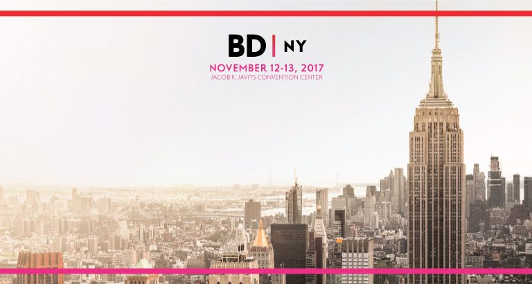 7 Things to Do in NYC in November Just in Time for BDNY 2017!_feat