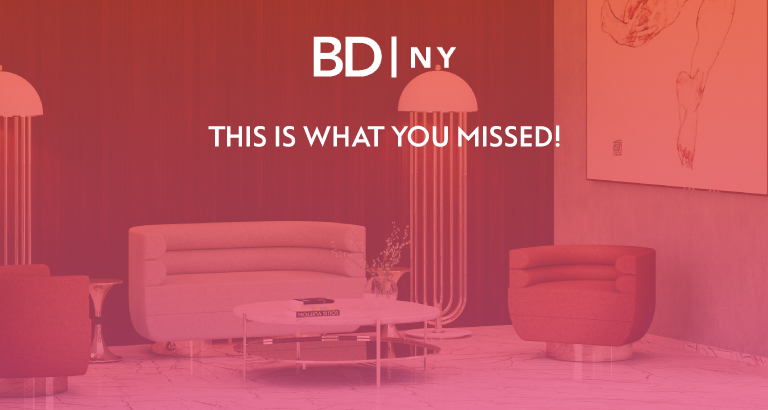 BDNY 2017 Is Over, and Now What? This is What You Missed!_feat bdny 2017 BDNY 2017 Is Over, and Now What? This is What You Missed! BDNY 2017 Is Over and Now What This is What You Missed feat 768x410