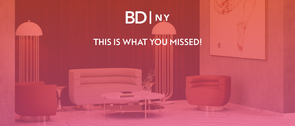 BDNY 2017 Is Over, and Now What? This is What You Missed!_feat bdny 2017 BDNY 2017 Is Over, and Now What? This is What You Missed! BDNY 2017 Is Over and Now What This is What You Missed feat 959x410