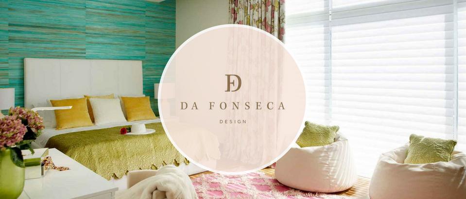 Da Fonseca Design Gives You the Recipe for Successful Luxury Interiors luxury interiors Da Fonseca Design Gives You the Recipe for Successful Luxury Interiors Da Fonseca Design Gives You the Recipe for Successful Luxury Interiors feat 959x410