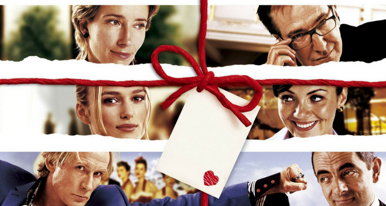 Don't Miss Our List of the Best Christmas Movies of All Time!