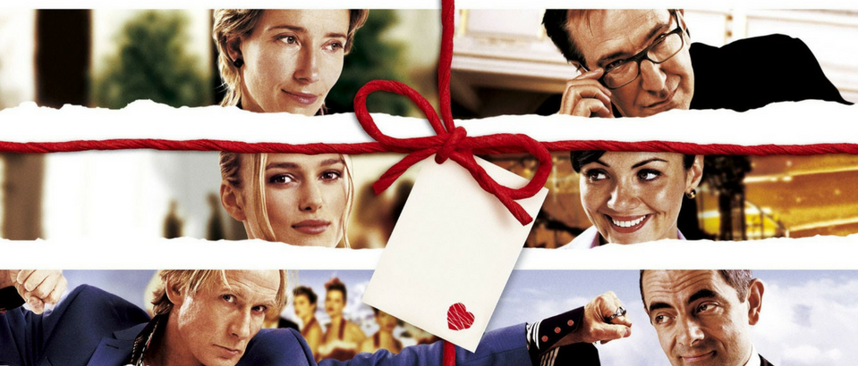 Don T Miss Our List Of The 10 Best Christmas Movies Of All Time