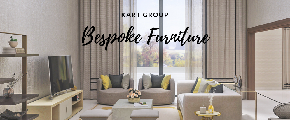 Kart Group Is Making Bespoke Furniture Even More Alluring!_feat2 bespoke furniture Kart Group Is Making Bespoke Furniture Even More Alluring! Kart Group Is Making Bespoke Furniture Even More Alluring feat2 994x410