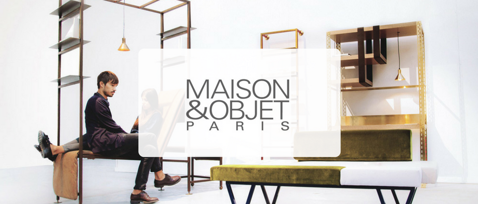 The Rising Talents You Don't Want to Miss at Maison et Objet 2018! maison et objet 2018 The Rising Talents You Don't Want to Miss at Maison et Objet 2018! The Rising Talents You Dont Want to Miss at Maison et Objet 2018 feat 959x410