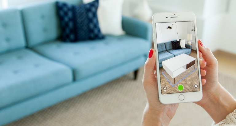 Unveiled_ The 10 Best Interior Design Apps for Smartphones best interior design apps Answered: The 10 Best Interior Design Apps for Smartphones Unveiled The 10 Best Interior Design Apps for Smartphones feat 768x410
