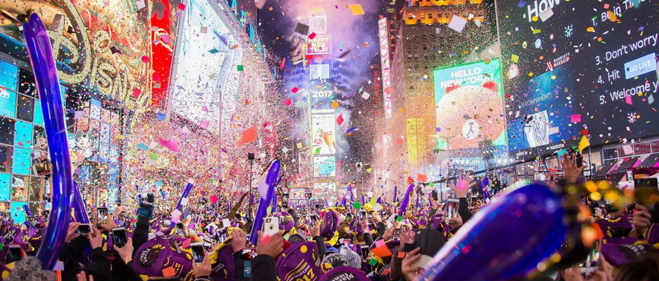 We Have Chosen the 10 Best Places to Spend New Year's Eve!_10 Best Places to Spend New Year's We Have Chosen the 10 Best Places to Spend New Year's Eve! We Have Chosen the 10 Best Places to Spend New Years Eve feat 959x410