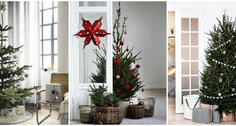 You Can Thank Us Later- 7 Scandinavian Christmas Trees You Will Love_1 scandinavian christmas trees You Can Thank Us Later: 7 Scandinavian Christmas Trees You Will Love You Can Thank Us Later 7 Scandinavian Christmas Trees You Will Love feat 768x410
