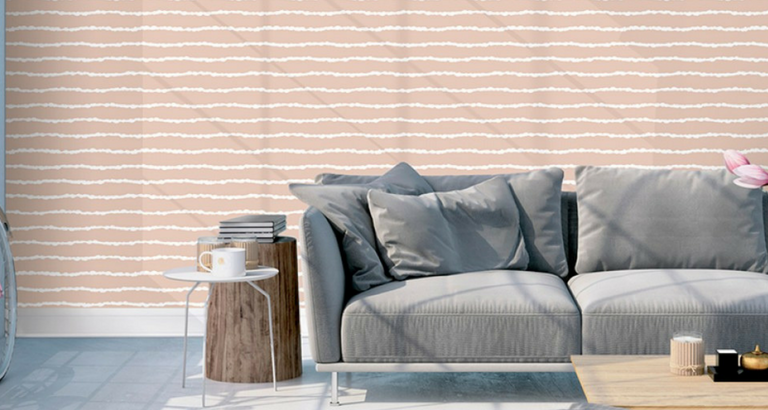 Proof That Removable Wallpapers Are Exactly What You Are Looking For_8 removable wallpapers Proof That Removable Wallpapers Are Exactly What You Are Looking For Proof That Removable Wallpapers Are Exactly What You Are Looking For feat 768x410