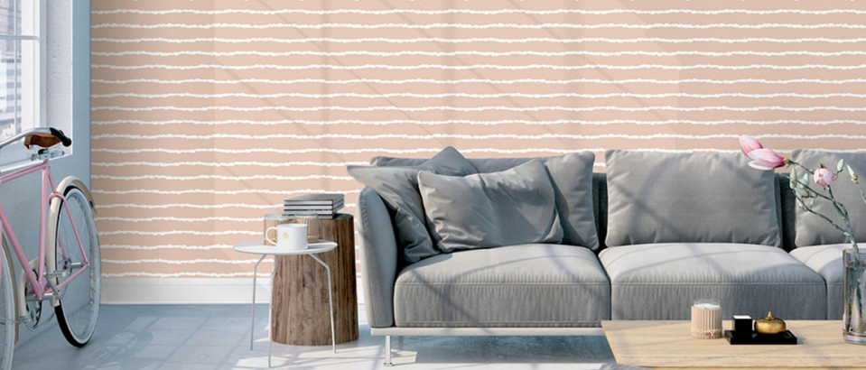Proof That Removable Wallpapers Are Exactly What You Are Looking For_8 removable wallpapers Proof That Removable Wallpapers Are Exactly What You Are Looking For Proof That Removable Wallpapers Are Exactly What You Are Looking For feat 959x410