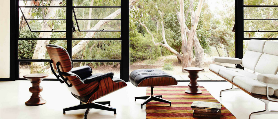 These Mid-Century Modern Chairs Make a Case for Great Home Decor_6 mid-century modern chairs These Mid-Century Modern Chairs Make a Case for Great Home Decor These Mid Century Modern Chairs Make a Case for Great Home Decor FEAT 959x410