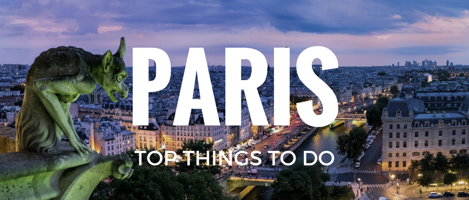 Things to do in Paris- Your Personal Guide Through Maison & Objet_5