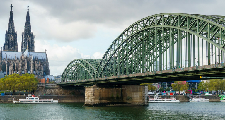 Where to Stay in Cologne, Now That You're Attending IMM..._5