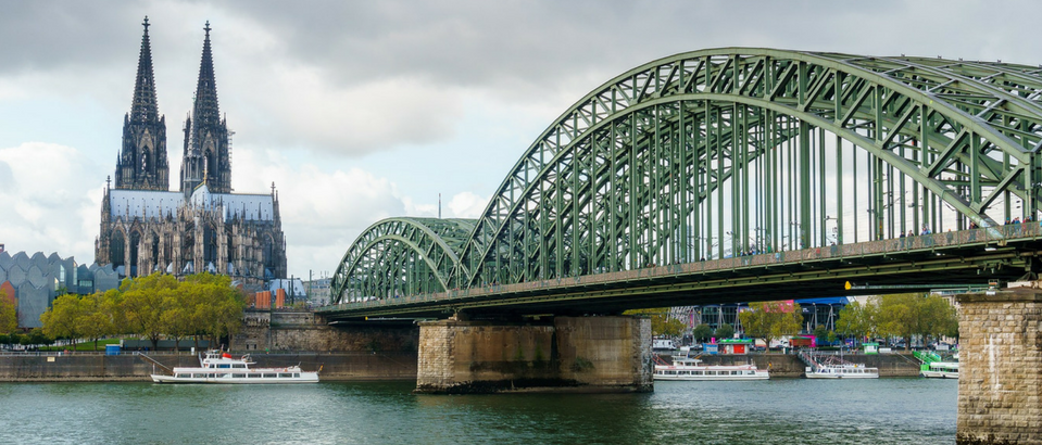Where to Stay in Cologne, Now That You're Attending IMM..._5 where to stay in cologne Where to Stay in Cologne, Now That You're Attending IMM… Where to Stay in Cologne Now That Youre Attending IMM
