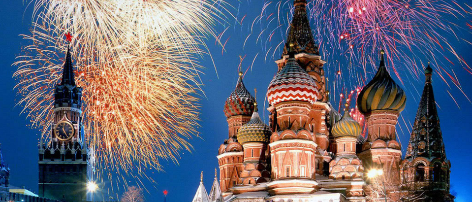 Why Experiencing a Russian New Year Should Be On Your Bucket List!_7