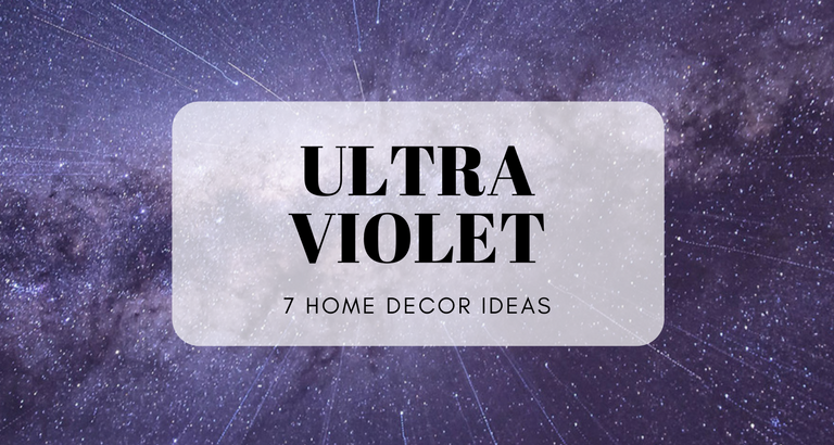 7 Essential Ways to Make Ultra Violet the Star of Your Home Decor ultra violet 7 Essential Ways to Make Ultra Violet the Star of Your Home Decor 7 Essential Ways to Make Ultra Violet the Star of Your Home Decor feat 768x410