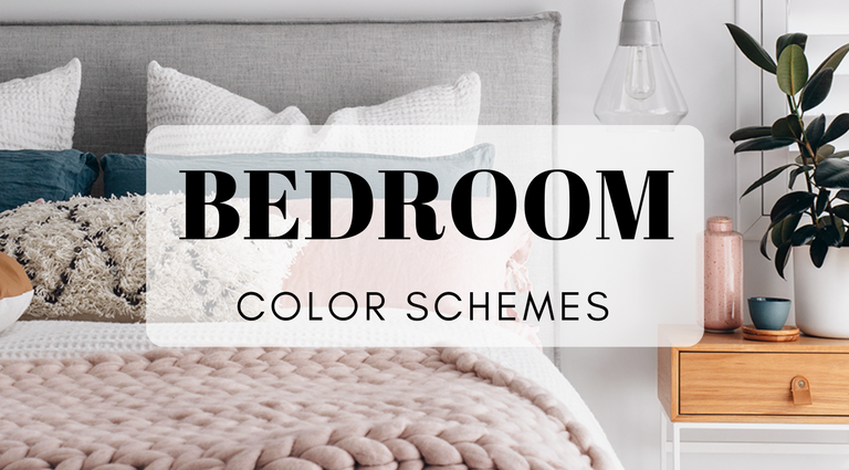 9 Bedroom Color Schemes for People Who Like to Keep it Trendy_9 bedroom color schemes 9 Bedroom Color Schemes for People Who Like to Keep it Trendy 9 Bedroom Color Schemes for People Who Like to Keep it Trendy FEAT 768x425