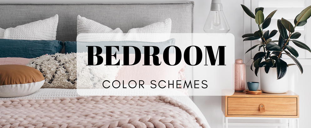 9 Bedroom Color Schemes for People Who Like to Keep it Trendy_9 bedroom color schemes 9 Bedroom Color Schemes for People Who Like to Keep it Trendy 9 Bedroom Color Schemes for People Who Like to Keep it Trendy FEAT 994x410