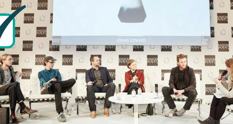 A Checklist of the Conferences You Can't Miss at Maison et Objet 2018_6 maison et objet 2018 A Checklist of the Conferences You Can't Miss at Maison et Objet 2018 A Checklist of the Conferences You Can   t Miss at Maison et Objet 2018 feat 768x410