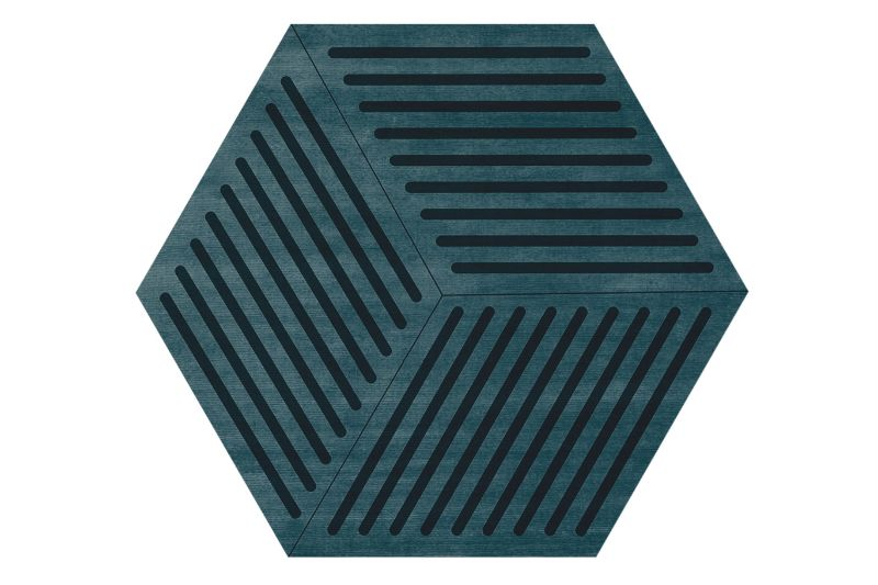Floral-and-Geometric-Rugs-That-Are-Truly-Instagram-Worthy_4 (1) geometric rugs Floral and Geometric Rugs That Are Truly Instagram-Worthy Floral and Geometric Rugs That Are Truly Instagram Worthy 4 1
