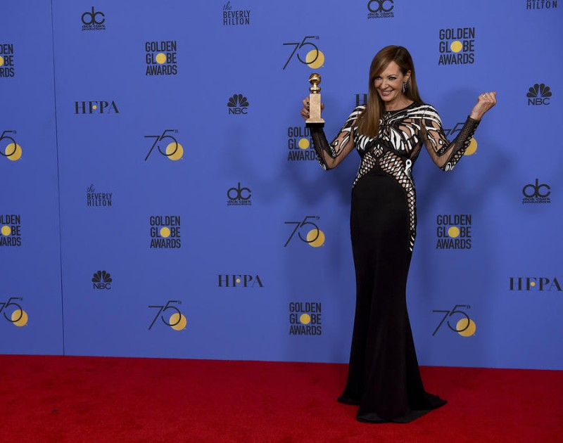Golden Globes Winner, Full-List golden globes 2018 Golden Globes 2018: TIME'S UP & All the Other Things You Missed Golden Globes 2018 TIMES UP All the Other Things Youve Missed 14