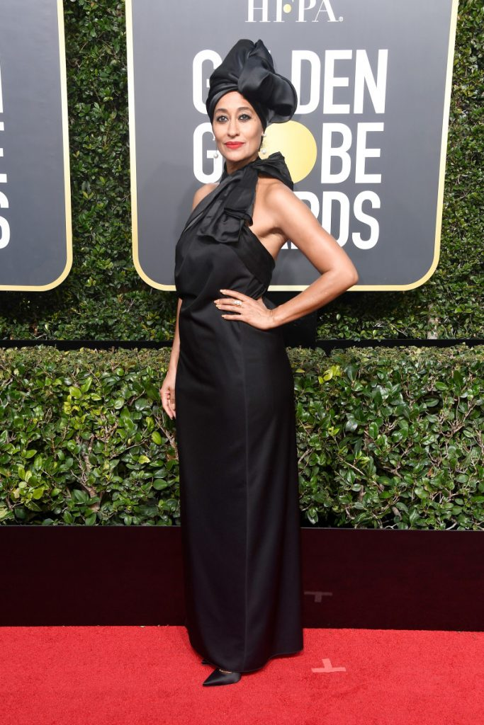 Golden Globes 2018 Red Carpet golden globes 2018 Golden Globes 2018: TIME'S UP & All the Other Things You Missed Golden Globes 2018 TIMES UP All the Other Things Youve Missed 3 683x1024