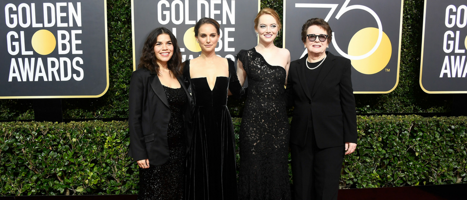 Golden Globes 2018- TIME'S UP & All the Other Things You've Missed_33 golden globes 2018 Golden Globes 2018: TIME'S UP & All the Other Things You Missed Golden Globes 2018 TIMES UP All the Other Things Youve Missed feat 959x410