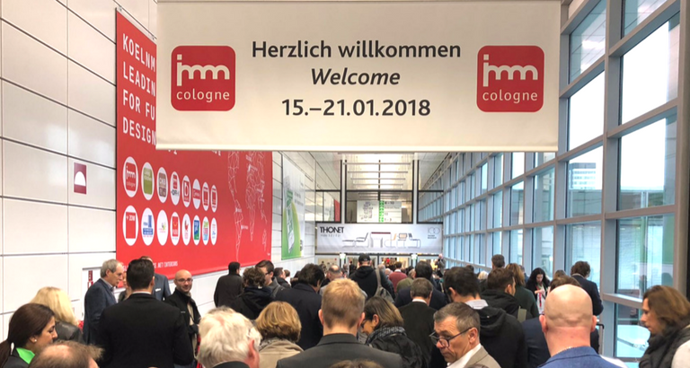 Keep Up with IMM Cologne- All About the First Day!_7