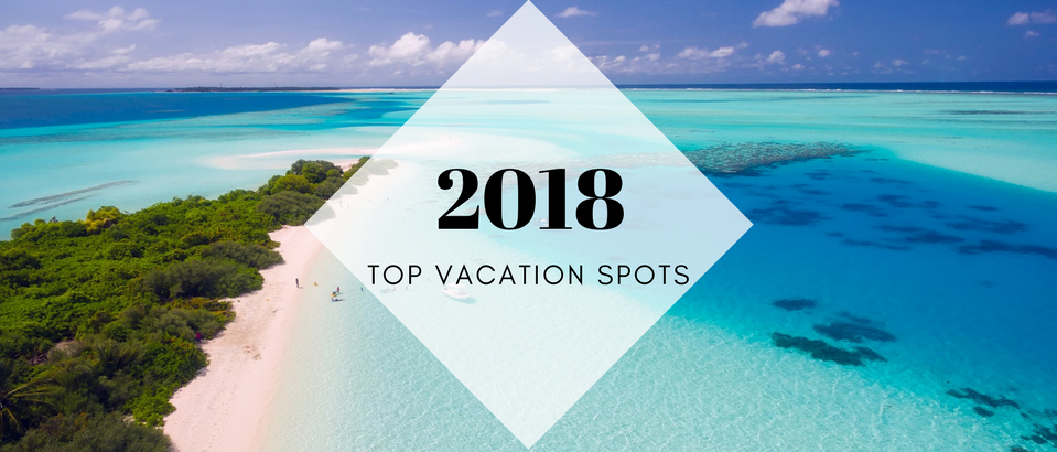 These Are the Best Vacation Spots in 2018, According to Google..._10