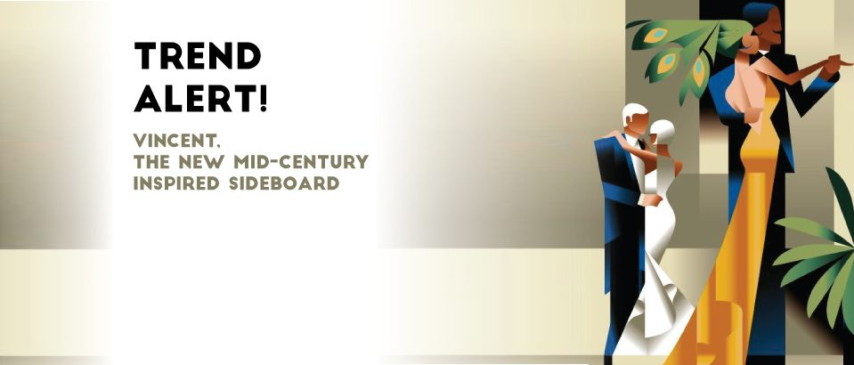 Vincent- The Mid-Century Sideboard You Have Been Waiting For_feat2