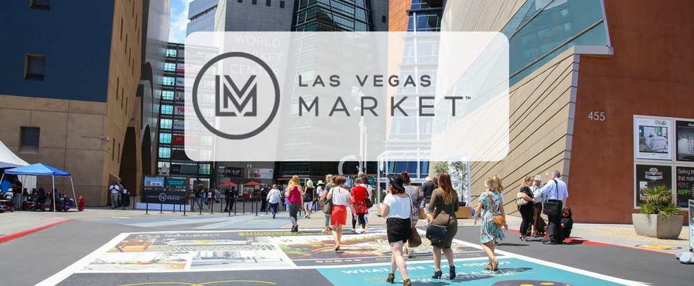 What's Hot Right Now- The Latest News on Las Vegas Market_feat las vegas market What's Hot Right Now: The Latest News on Las Vegas Market Whats Hot Right Now The Latest News on Las Vegas Market feat 994x410