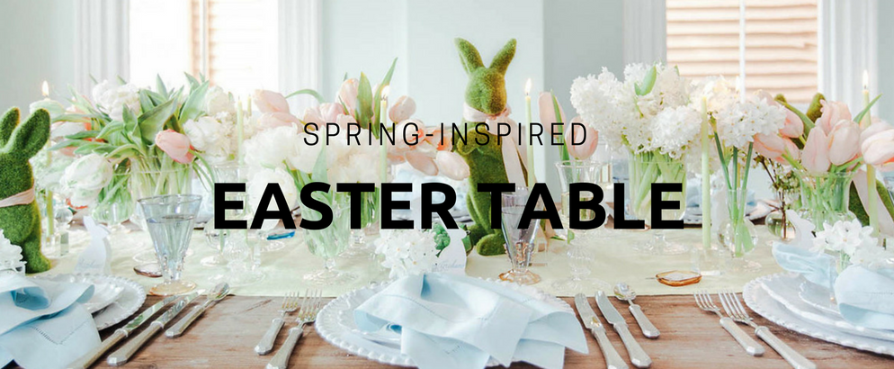 An Elegant Easter Table Setting That's an Ode to Spring_1 easter table setting An Elegant Easter Table Setting That's an Ode to Spring An Elegant Easter Table Setting Thats an Ode to Spring FEAT 994x410