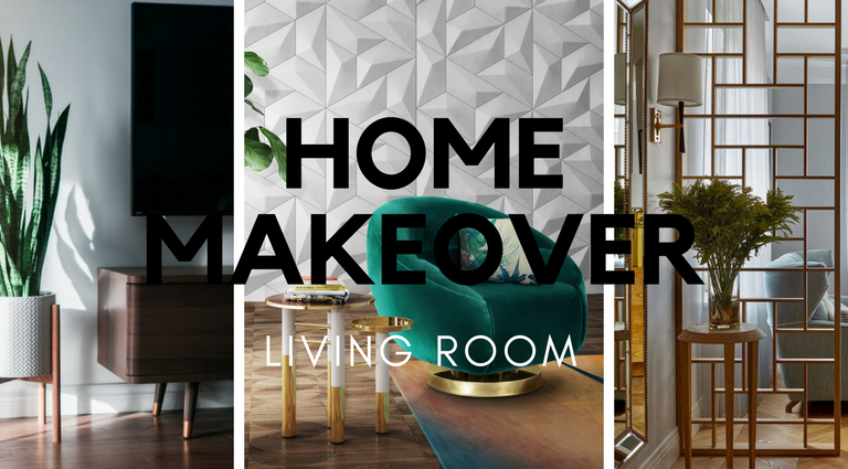Get Your Home Makeover Started Today W These Living Room Ideas_1 living room ideas Get Your Home Makeover Started Today W/ These Living Room Ideas Get Your Home Makeover Started Today W These Living Room Ideas FEAT 768x425