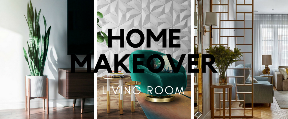 Get Your Home Makeover Started Today W These Living Room Ideas_1 living room ideas Get Your Home Makeover Started Today W/ These Living Room Ideas Get Your Home Makeover Started Today W These Living Room Ideas FEAT 994x410