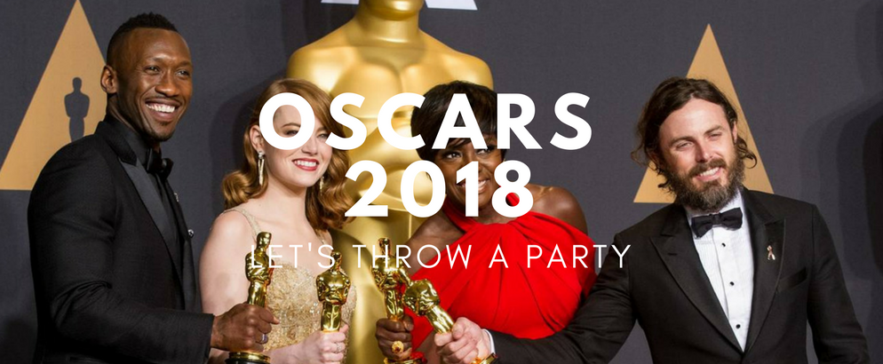 How to Throw the Best Oscar Themed Party Before It's Too Late!_feat oscar themed party How to Throw the Best Oscar Themed Party Before It's Too Late! How to Throw the Best Oscar Themed Party Before Its Too Late feat 994x410