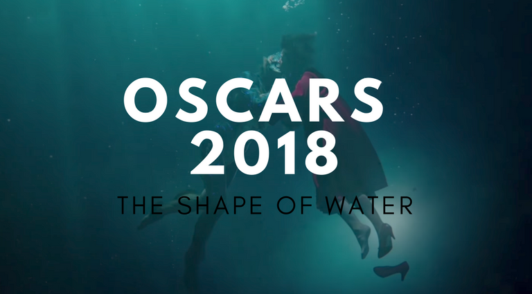 Oscars 2018 How the Wondrous World of The Shape of Water Came to Be_8 the shape of water Oscars 2018: How the Wondrous World of The Shape of Water Came to Be Oscars 2018 How the Wondrous World of The Shape of Water Came to Be feat 768x425