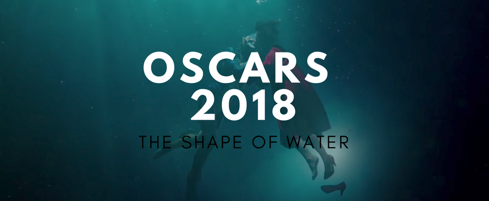 Oscars 2018 How the Wondrous World of The Shape of Water Came to Be_8 the shape of water Oscars 2018: How the Wondrous World of The Shape of Water Came to Be Oscars 2018 How the Wondrous World of The Shape of Water Came to Be feat 994x410