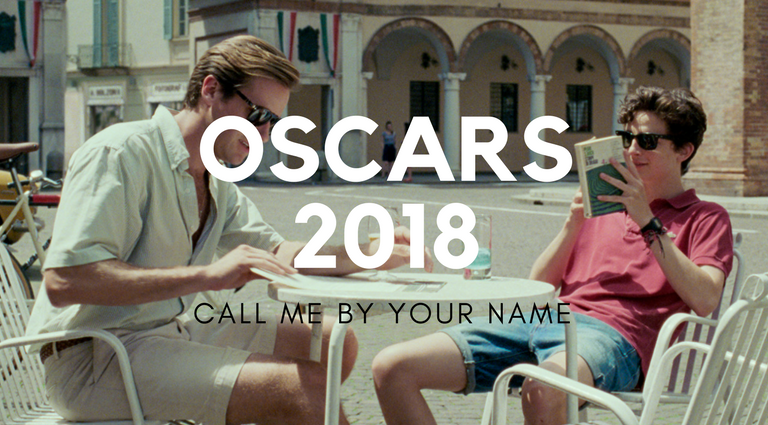 Oscars 2018 The Captivating Production Design of Call Me by Your Name_1 oscars 2018 Oscars 2018: The Captivating Production Design of Call Me by Your Name Oscars 2018 The Captivating Production Design of Call Me by Your Name feat 768x425