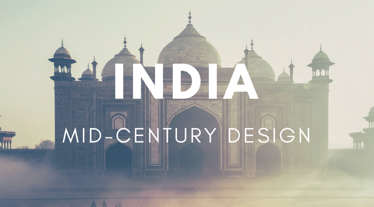 Proof that Mid-Century Design and India Are a Match Made in Heaven_feat mid-century design Proof that Mid-Century Design and India Are a Match Made in Heaven Proof that Mid Century Design and India Are a Match Made in Heaven feat 768x425