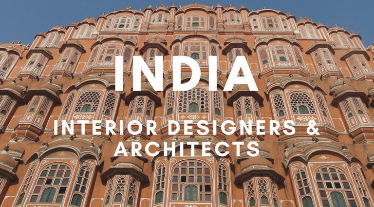 These Are the Best Architects and Top Designers in India Right Now_7 top designers in india These Are the Best Architects and Top Designers in India Right Now These Are the Best Architects and Top Designers in India Right Now FEAT 768x425