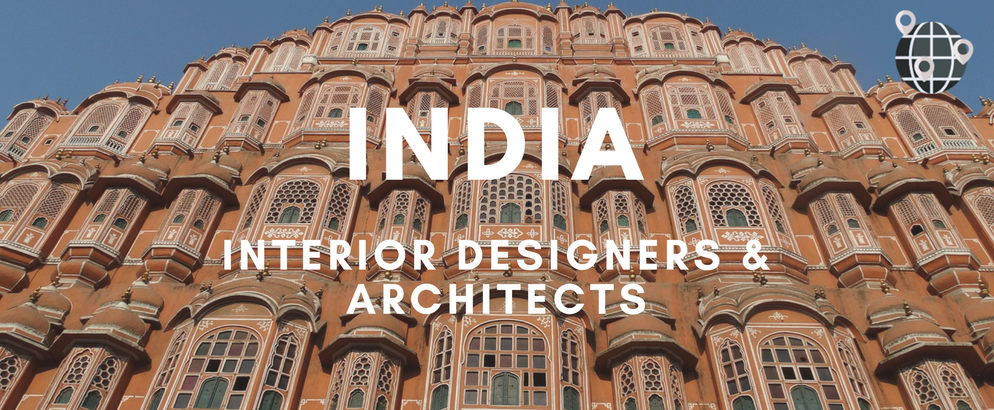 These Are the Best Architects and Top Designers in India Right Now_7 top designers in india These Are the Best Architects and Top Designers in India Right Now These Are the Best Architects and Top Designers in India Right Now FEAT 994x410