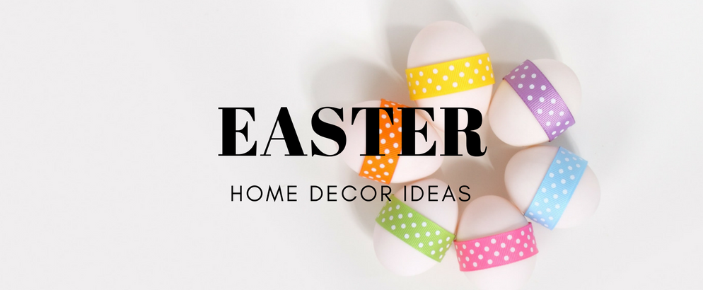 These Easter Decorations Will Make You Wish April Was Here Already_7 easter decorations These Easter Decorations Will Make You Wish April Was Here Already These Easter Decorations Will Make You Wish April Was Here Already feat2 994x410